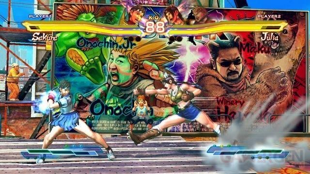 Street-Fighter-x-Tekken-Image-090712-12