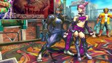 Street-Fighter-x-Tekken-Image-090712-13