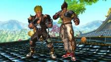 Street-Fighter-x-Tekken-Image-090712-14