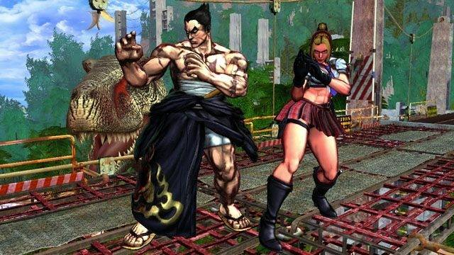 Street-Fighter-x-Tekken-Image-090712-15