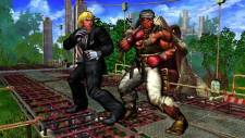 Street-Fighter-x-Tekken-Image-090712-16