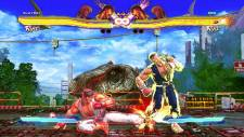 Street-Fighter-x-Tekken-Image-091211-01