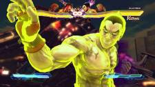 Street-Fighter-x-Tekken-Image-091211-02