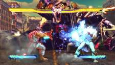 Street-Fighter-x-Tekken-Image-091211-05