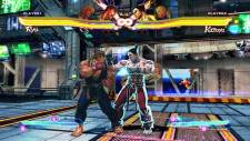 Street-Fighter-x-Tekken-Image-091211-06