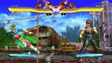 Street-Fighter-x-Tekken-Image-091211-07