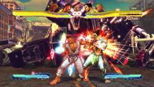 Street-Fighter-x-Tekken-Image-091211-08