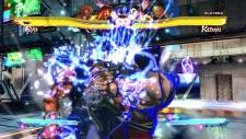 Street-Fighter-x-Tekken-Image-091211-09