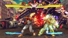 Street-Fighter-x-Tekken-Image-091211-10