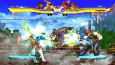 Street-Fighter-x-Tekken-Image-091211-11