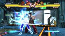 Street-Fighter-x-Tekken-Image-091211-12