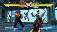 Street-Fighter-x-Tekken-Image-091211-13