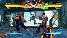 Street-Fighter-x-Tekken-Image-091211-14