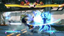 Street-Fighter-x-Tekken-Image-091211-15