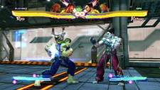 Street-Fighter-x-Tekken-Image-091211-16