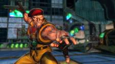Street-Fighter-x-Tekken-Image-13092011-01