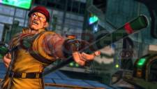 Street-Fighter-x-Tekken-Image-13092011-02