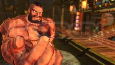 Street-Fighter-x-Tekken-Image-13092011-04