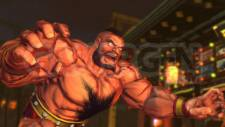 Street-Fighter-x-Tekken-Image-13092011-05