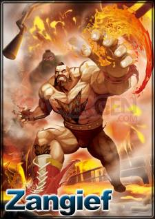 Street-Fighter-x-Tekken-Image-13092011-06