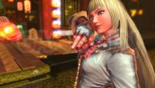 Street-Fighter-x-Tekken-Image-13092011-07