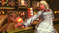 Street-Fighter-x-Tekken-Image-13092011-08