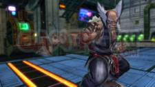 Street-Fighter-x-Tekken-Image-13092011-10