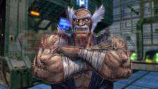 Street-Fighter-x-Tekken-Image-13092011-11