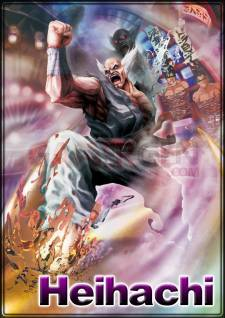 Street-Fighter-x-Tekken-Image-13092011-12