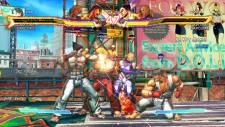 Street-Fighter-x-Tekken-Image-14092011-01