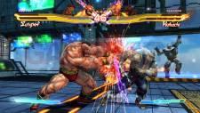 Street-Fighter-x-Tekken-Image-14092011-02