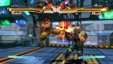 Street-Fighter-x-Tekken-Image-14092011-03