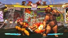 Street-Fighter-x-Tekken-Image-14092011-04