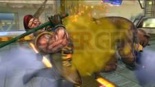 Street-Fighter-x-Tekken-Image-14092011-06