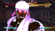 Street-Fighter-x-Tekken-Image-14092011-08