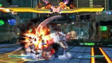 Street-Fighter-x-Tekken-Image-14092011-09