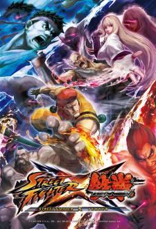 Street-Fighter-x-Tekken-Image-14092011-11