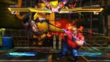 Street-Fighter-x-Tekken-Image-14102011-01