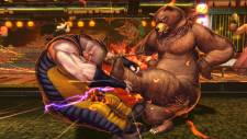 Street-Fighter-x-Tekken-Image-14102011-02