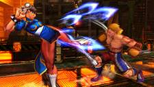 Street-Fighter-x-Tekken-Image-14102011-03
