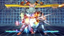 Street-Fighter-x-Tekken-Image-14102011-05