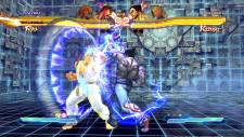 Street-Fighter-x-Tekken-Image-14102011-06