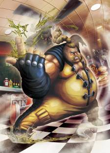 Street-Fighter-x-Tekken-Image-14102011-07