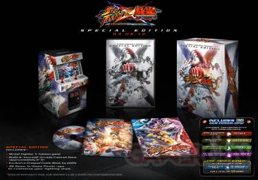 Street-Fighter-x-Tekken-Image-14102011-08