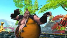 Street-Fighter-x-Tekken-Image-14102011-09