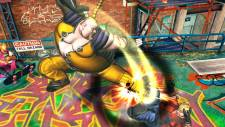 Street-Fighter-x-Tekken-Image-14102011-10