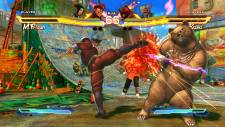 Street-Fighter-x-Tekken-Image-150212-01