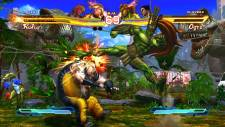 Street-Fighter-x-Tekken-Image-150212-03