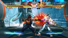 Street-Fighter-x-Tekken-Image-150212-05