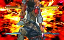Street-Fighter-x-Tekken-Image-150212-06